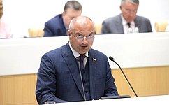 Общественные палаты наделяются правом назначать наблюдателей визбиркомы при проведении выборов