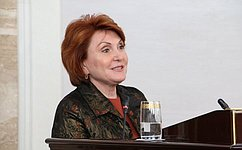 Н. Болтенко: Нужно относиться кздоровью как ксозиданию!