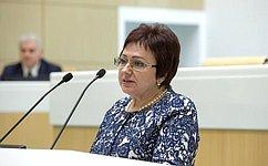 Одобрены изменения взакон обобязательном пенсионном страховании