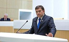 Н.Журавлев: Закон обэлектронных архивах сократит издержки нахранение бумажных документов