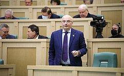 Ряд положений Трудового кодекса приводятся всоответствие сКонституцией РФ