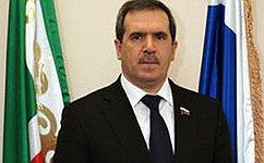 Зияд Сабсаби вкомментарии информационным агентствам высказал уверенность втом, что Россия моглабы сыграть позитивную роль вурегулировании конфликта вЛивии