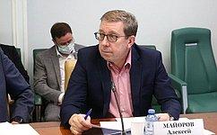 А. Майоров поздравил сДнем знаний учащихся, студентов, учителей ипреподавателей Республики Калмыкия