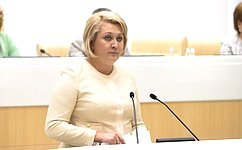 СФ одобрил изменения взаконодательство вчасти передачи прав нарезультаты интеллектуальной деятельности