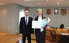 И. Зубарев: Петрозаводск должен достойно встретить юбилей Республики