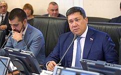 В.Полетаев: Федеральная налоговая служба РФ стремится собрать всю информацию оналогах истраховых взносах исделать ее доступной для граждан