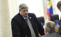М. Козлов: Программа развития северо-востока Костромской области доказала свою эффективность