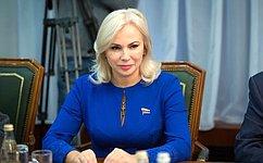 Защита лесов Крыма отпожаров является стратегической задачей региона– О.Ковитиди