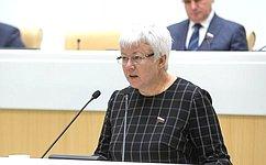 Одобрено соглашение осоздании вРоссии Международного центра компетенций вгорнотехническом образовании под эгидой ЮНЕСКО