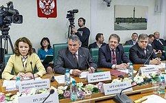 Ю. Воробьев: Киевские власти продолжают игнорировать экономические исоциальные проблемы жителей Юго-Востока Украины