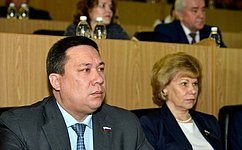 В. Полетаев: Утверждены дополнительные соглашения опредоставлении Республике Алтай кредитов изфедерального бюджета