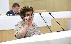 Уточняется правовое регулирование деятельности казачьих обществ