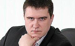НаФоруме регионов России иПольши обсудят повышение гражданской активности молодежи