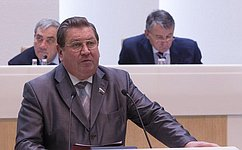 Организацией многофункциональных центров попредоставлению государственных имуниципальных услуг займутся субъекты РФ