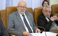 ВГод кино важно законодательно поддержать создателей отечественных семейных идетских фильмов– А. Соболев