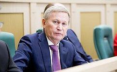 М.Афанасов: Ставропольский край— лидер поуровню социально-экономического развития экономики вСКФО