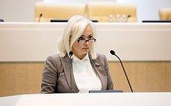 О.Ковитиди: Российский Центр попримирению враждующих сторон вСирии ведет эффективную миротворческую работу
