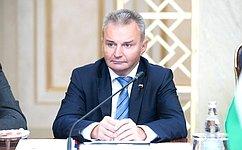 И. Каграманян: Широкое использование ядерной медицины помогает спасать жизни пациентов