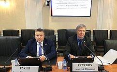 ВСФ состоялось совещание попроблемам региональных телеканалов вусловиях перехода нацифровой формат вещания