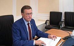 Планируется уточнить перечень доходов, освобождаемых отобложения НДФЛ
