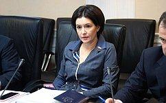 М. Павлова: Газопровод, возведенный внепосредственной близости сдомами, должен быть надлежащим образом защищен