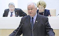 В. Едалов обсудил сжителями Первомайского района города Пензы вопросы ремонта жилья иустройства детей вдошкольные учреждения