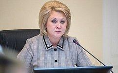 Л.Гумерова: Оплата труда учителя должна быть понятной ипрозрачной