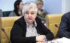И.Тихонова иР.Зинуров приняли участие вакции «Никто незабыт, ничто незабыто» вТербунском районе Липецкой области