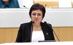 Одобрено исполнение бюджета Пенсионного фонда России за2017г