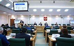 Н.Журавлев: Оптимизация регуляторной нагрузки— наострие запросов банковского сообщества
