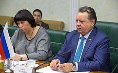 Россия рассматривает связи сКитаем как приоритетные всвоей внешней политике—Б.Невзоров