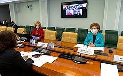 Единого дня начала летней оздоровительной кампании для детей вэтом году небудет— И.Святенко