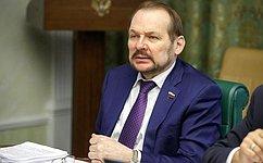 Послание Президента РФ надолго определило направление развития страны— С.Белоусов