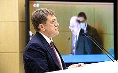 Расширен перечень случаев, предоставляющих резидентам право незачислять насвои счета иностранную валюту ивалюту Российской Федерации