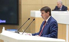 Ратифицировано соглашение между правительствами России иАбхазии овзаимном признании образования