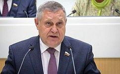 Одобрены изменения встатью ФЗ «Остатусе военнослужащих»