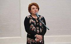 Н. Болтенко призвала провести вшколах 1сентября классные часы, посвященные Правилам дорожного движения