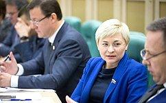 Граждане, незаконно депортированные изКрымской АССР получат преференции при получении вида нажительство вРоссии