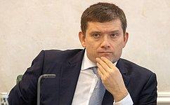 Н.Журавлев принял участие вмероприятиях врамках рабочего визита Председателя Правительства РФ вКостромскую область