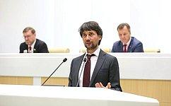 А. Иванов рассказал оперспективах развития экспорта продукции растениеводства