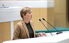 СФ уточнил перечень лицензионных требований нателевизионное вещание