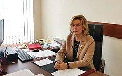 И. Святенко: Ношение масок исоблюдение социальной дистанции будут актуальны ипосле отмены режима самоизоляции