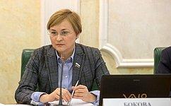 ВСФ рассмотрели кандидатуры для назначения членами Высшей квалификационной коллегии судей РФ– представителями общественности