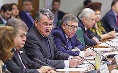 Комитет общественной поддержки жителей Юго-Востока Украины подвел итоги работы в2014году