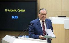 Одобрены изменения встатьи УК РФ иУПК РФ вотношении лиц, уклоняющихся отисполнения наказаний ввиде принудительных работ
