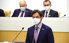 Одобрен закон обоказании медицинской помощи освобождаемым осужденным сзаболеваниями, опасными для окружающих
