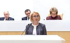 Совет Федерации одобрил закон обответственном обращении сживотными