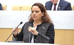 Поддержаны меры МОТ, направленные наборьбу спринудительным трудом