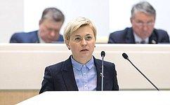 Совершенствуется порядок трансляций судебных заседаний сиспользованием сети «Интернет»