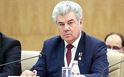 В. Бондарев: Парламентские выборы вКазахстане прошли демократично идостойно